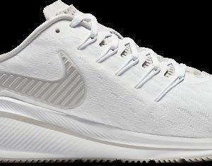 Nike Air Zoom Vomero 14 Juoksukengät