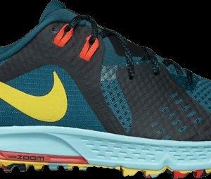 Nike Air Zoom Wildhorse 5 Maastojuoksukengät