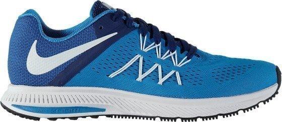 Nike Air Zoom Winflo 3 Juoksukengät