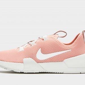 Nike Ashin Juoksukengät Coral / White