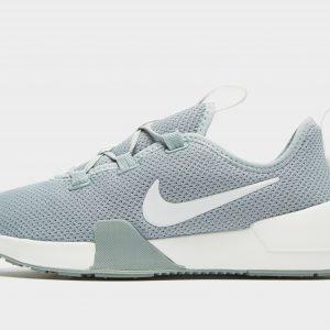 Nike Ashin Juoksukengät Harmaa