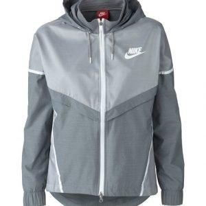 Nike Bonded Windrunner Juoksutakki