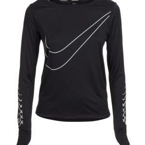 Nike Breathe Juoksupaita