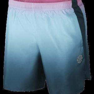 Nike Chillgr Short 7in Pr Juoksushortsit