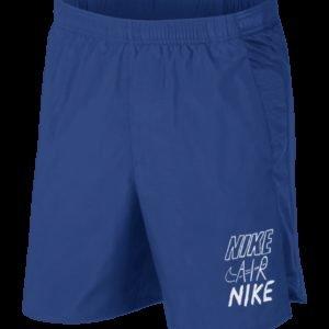 Nike Chllgr Short 7in Juoksushortsit