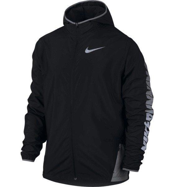 Nike City Core Jkt Juoksutakki