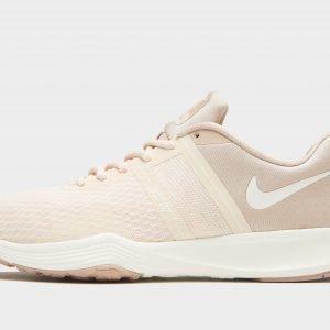 Nike City Trainer 2 Juoksukengät Vaaleanpunainen