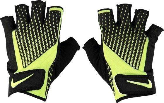 Nike Cl Train Gloves Juoksukäsineet