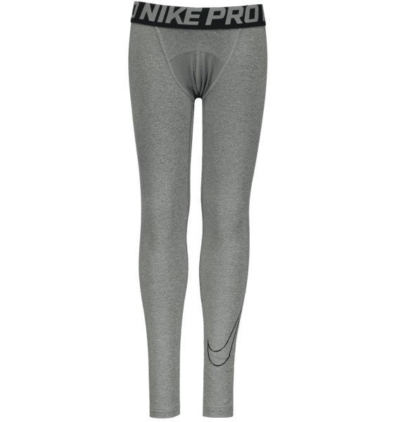 Nike Cool Comp Tight Juoksutrikoot