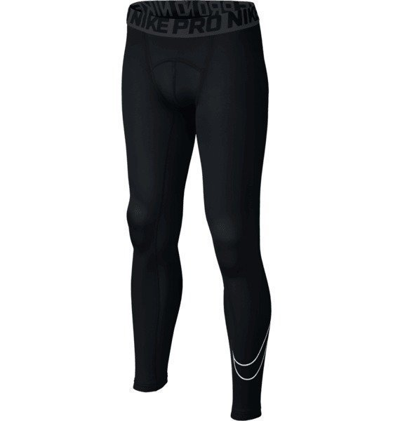 Nike Cool Comp Tight Juoksutrikoot