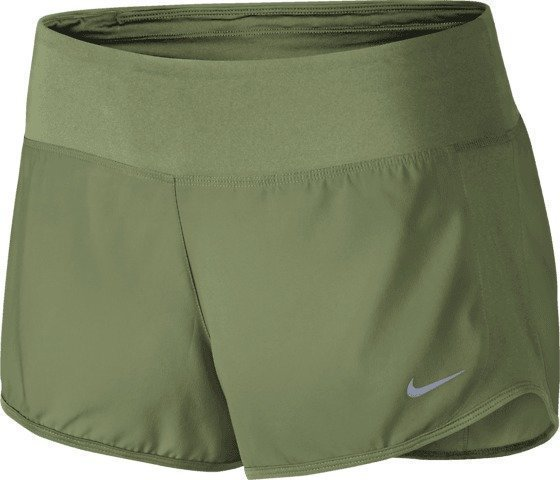Nike Crew Shorts Juoksushortsit