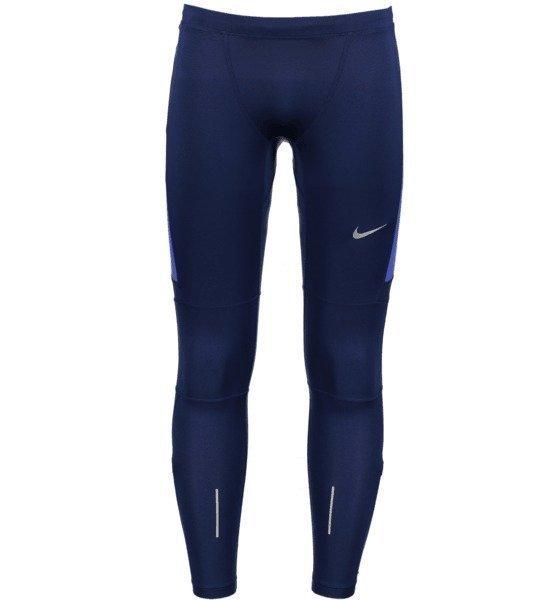 Nike Df Essential Tight Juoksutrikoot