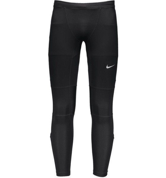Nike Df Essential Tight Juoksutrikoot