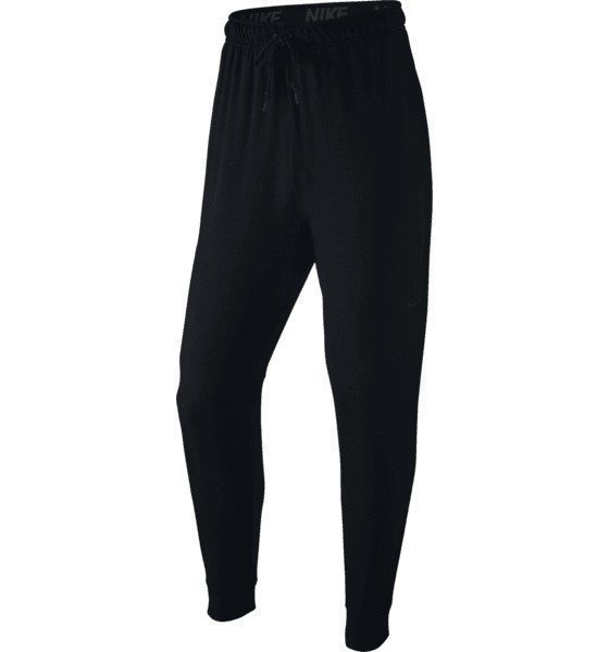 Nike Df Fleece Pant Juoksuhousut