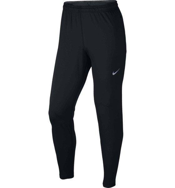 Nike Df Otc65 Trackpt Juoksuhousut