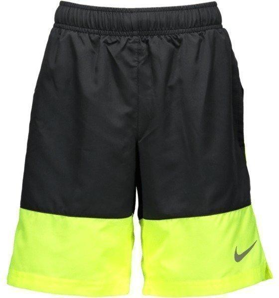 Nike Distance Short Juoksushortsit