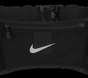 Nike Double Pocket Flask Belt 20 Oz 2.O Juomavyö