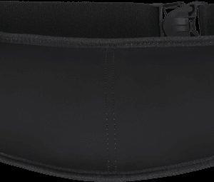 Nike Double Pocket Flask Belt 20 Oz Juomavyö