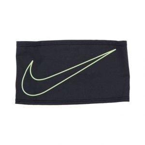 Nike Doublewide Juoksupanta