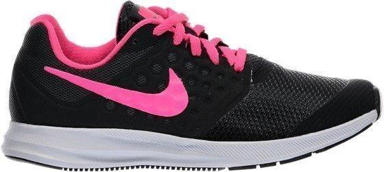 Nike Downshifter 7 Gs Juoksukengät