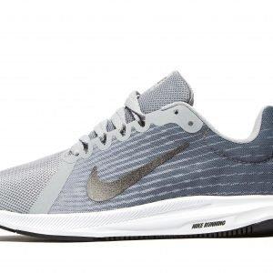 Nike Downshifter 7 Juoksukengät Harmaa