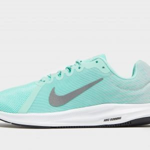 Nike Downshifter 7 Juoksukengät Sininen