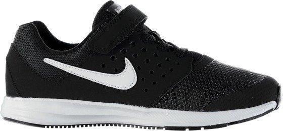 Nike Downshifter 7 Psv Juoksukengät