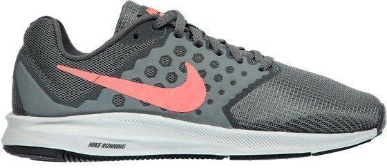 Nike Downshifter 7 Wide Juoksukengät