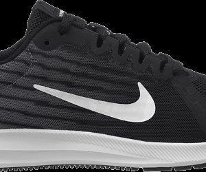 Nike Downshifter 8 Gs Juoksukengät