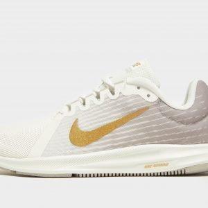 Nike Downshifter 8 Juoksukengät Kulta