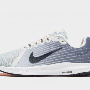 Nike Downshifter 8 Juoksukengät Sininen