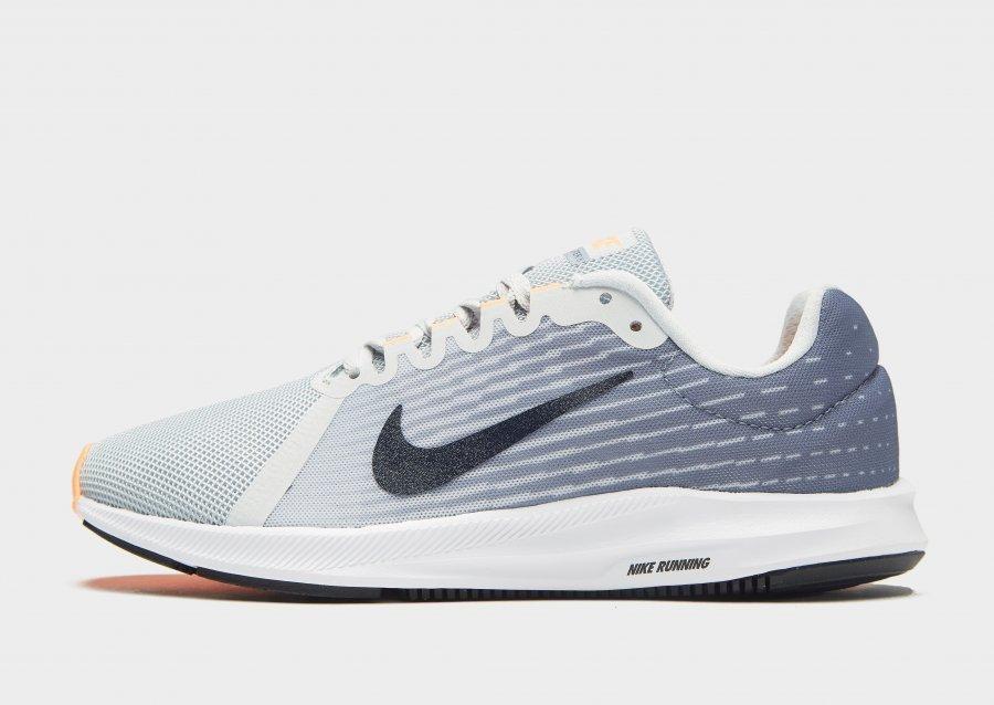 official photos 937a7 6b1a2 Nike Downshifter 8 Juoksukengät Sininen