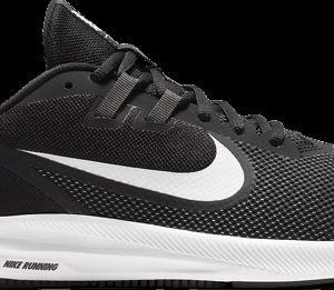 Nike Downshifter 9 Juoksukengät