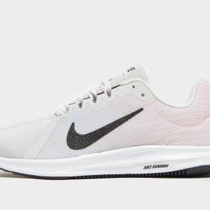 Nike Downshofter Juoksukengät Vaaleanpunainen