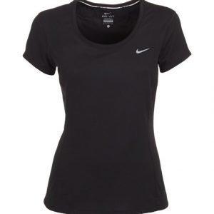 Nike Dri Fit Contour Juoksupaita