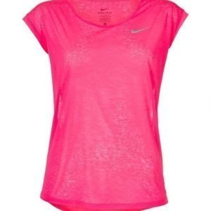 Nike Dri Fit Cool Breeze Juoksupaita