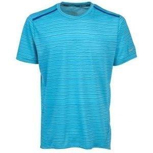Nike Dri Fit Cool Tailwind Juoksupaita