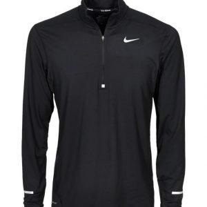 Nike Dri Fit Element Juoksupaita