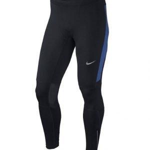 Nike Dri Fit Essential Juoksutrikoot