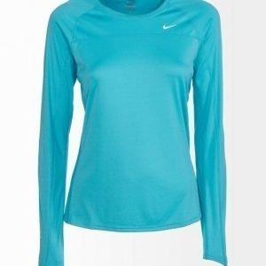 Nike Dri Fit Juoksupaita