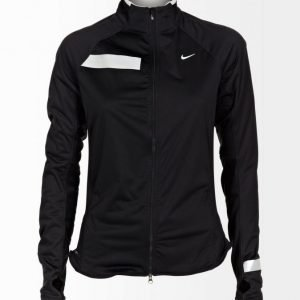 Nike Dri Fit Juoksutakki