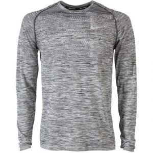 Nike Dri Fit Knit Juoksupaita