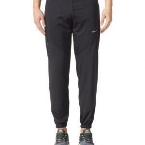 Nike Dri Fit Shield Juoksuhousut