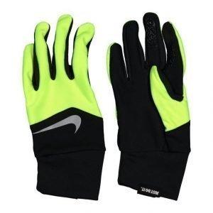 Nike Dri Fit Tempo Juoksukäsineet