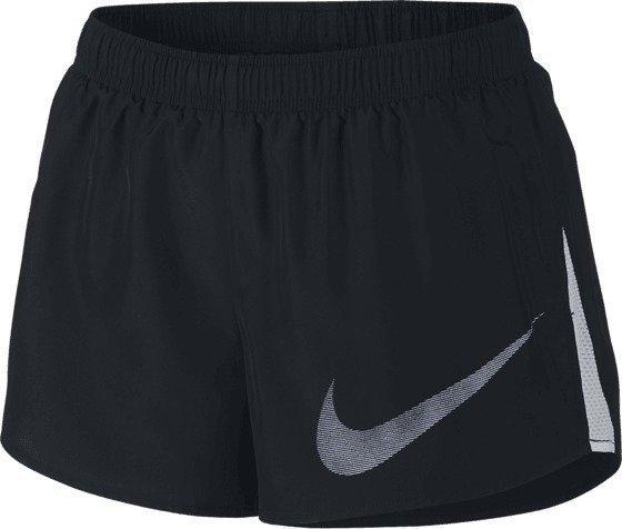 Nike Dry City Core Short Juoksushortsit