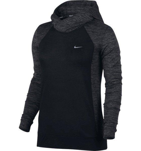 Nike Dry City Wool Ls Juoksupaita