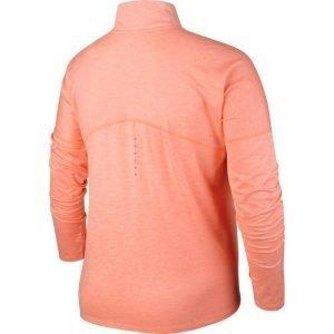 Nike Dry Element Juoksupaita Koralli