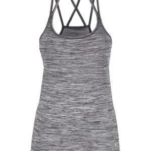 Nike Dry Knit Juoksutoppi