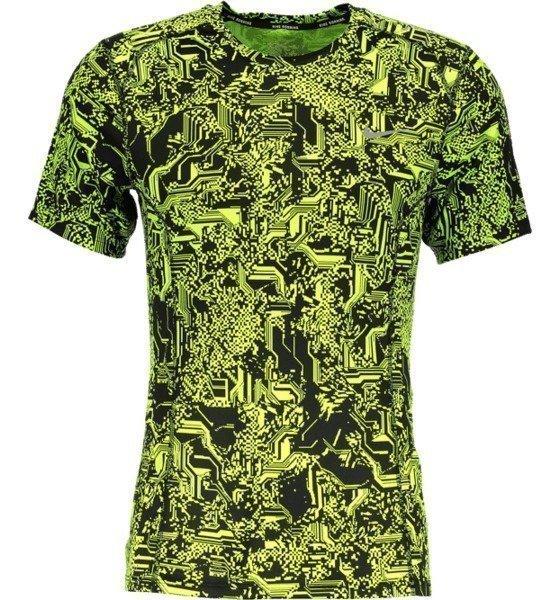 Nike Dry Miler Pr Ss Juoksupaita