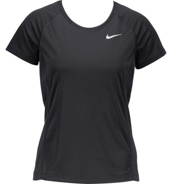 Nike Dry Miler Top Crew Juoksupaita